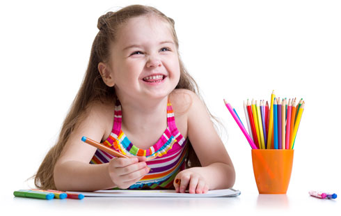 Discovery Child Care Calgary