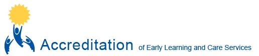 accreditation_ELCS