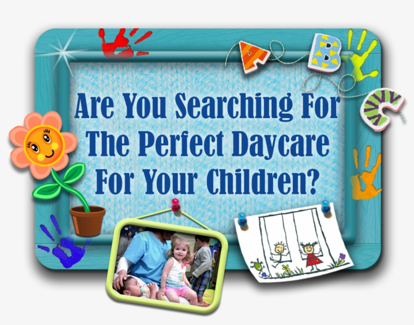 Discovery Childcare | Calgary Daycare | Downtown Daycare