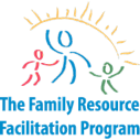 familyresource