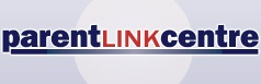 parent-link_centre